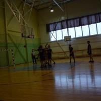 basketbolistiemotravietavidzeme_38