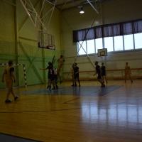 basketbolistiemotravietavidzeme_39
