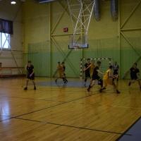 basketbolistiemotravietavidzeme_3