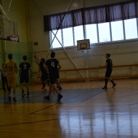 basketbolistiemotravietavidzeme_41