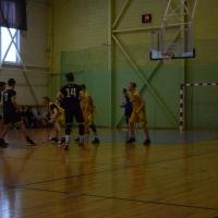 basketbolistiemotravietavidzeme_42