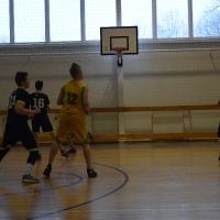 basketbolistiemotravietavidzeme_43