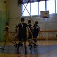 basketbolistiemotravietavidzeme_44