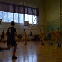 basketbolistiemotravietavidzeme_45
