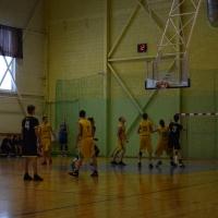 basketbolistiemotravietavidzeme_46