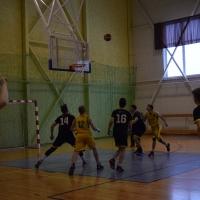 basketbolistiemotravietavidzeme_48