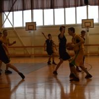 basketbolistiemotravietavidzeme_49