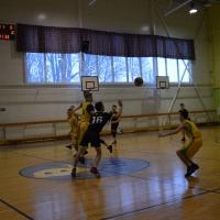 basketbolistiemotravietavidzeme_4