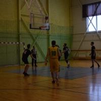 basketbolistiemotravietavidzeme_50