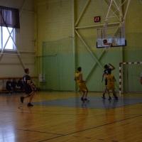 basketbolistiemotravietavidzeme_51
