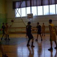 basketbolistiemotravietavidzeme_52