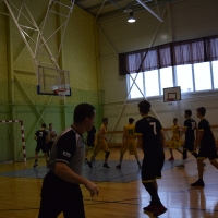 basketbolistiemotravietavidzeme_53