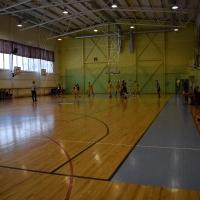 basketbolistiemotravietavidzeme_54