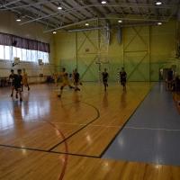 basketbolistiemotravietavidzeme_55