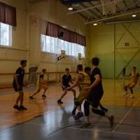 basketbolistiemotravietavidzeme_57