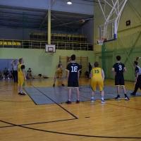 basketbolistiemotravietavidzeme_58