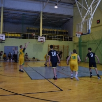 basketbolistiemotravietavidzeme_59