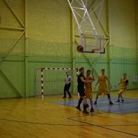 basketbolistiemotravietavidzeme_5