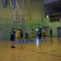 basketbolistiemotravietavidzeme_60