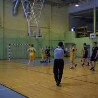 basketbolistiemotravietavidzeme_61