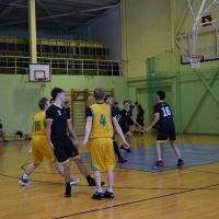 basketbolistiemotravietavidzeme_62