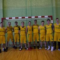 basketbolistiemotravietavidzeme_63