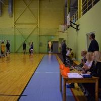 basketbolistiemotravietavidzeme_6