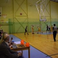 basketbolistiemotravietavidzeme_7