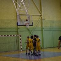 basketbolistiemotravietavidzeme_8