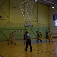 basketbolistiemotravietavidzeme_9