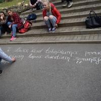 dzejasdienuzibakcija_14