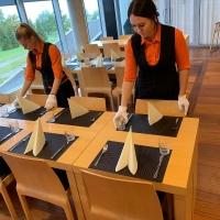 Igaunijas uzņēmēji gaida praksē Latvijas audzēkņus!