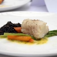 Jauno pavāru un viesmīļu konkurss Valmierā