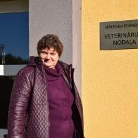 """Jolanta Duncīte: """"Zināšanām jābūt praktiski noderīgām!"""""""