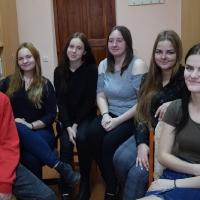 konkursaprofs2018pusfinalsvalmiera_4
