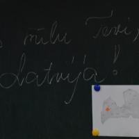 milotlatviju_13