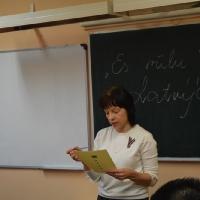 milotlatviju_9