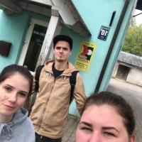 orientesanasspelesmiltenesuznemumos_24