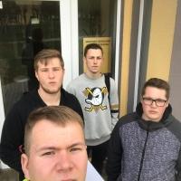orientesanasspelesmiltenesuznemumos_58