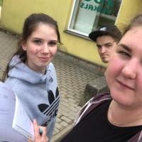 orientesanasspelesmiltenesuznemumos_71
