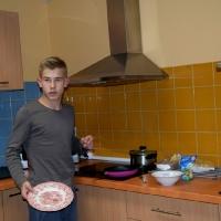 kopmitnes_36