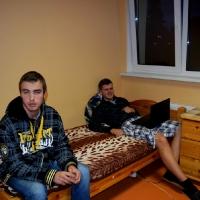 kopmitnes_61