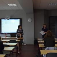 Patstāvīgo darbu konference 10.05.2017