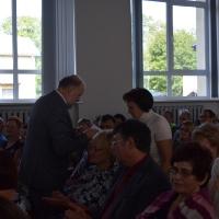 pedagogiskaspadomessedealsvikustrukturvieniba_14