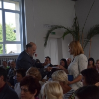 pedagogiskaspadomessedealsvikustrukturvieniba_15
