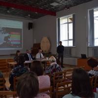 pedagogiskaspadomessedealsvikustrukturvieniba_16