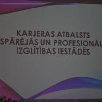 pedagogiskaspadomessedealsvikustrukturvieniba_18