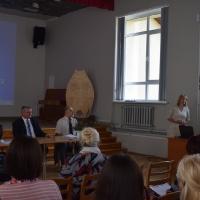 pedagogiskaspadomessedealsvikustrukturvieniba_19