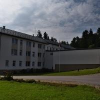 pedagogiskaspadomessedealsvikustrukturvieniba_1