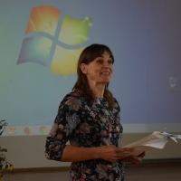 pedagogiskaspadomessedealsvikustrukturvieniba_21